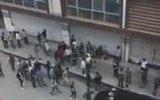 İstanbul Sultangazi'yi Karıştıran Grup Kavgası