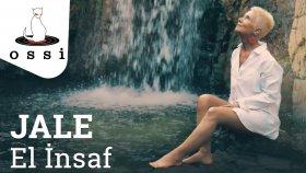 Jale - El Insaf