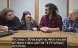 Türklerin 5 Has Hareketine Amerikalıların Tepkisi 2