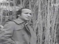 Salim Dündar - Aynalar (1977)