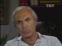 Memduh Ün'ün Sinema Hayatı (Türk Sinema Tarihi - 1988)