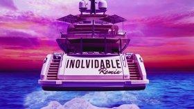 Farruko - Inolvidable Feat. Daddy Yankee, Sean Paul, Akon