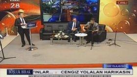 Sami Yalçın - Yaygara & Ha Babam Ha