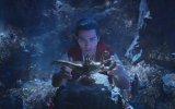 Aladdin (2019) Türkçe Dublajlı Teaser