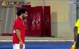 Kornerden Gol Atan Mohamed Salah