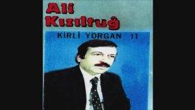 Ali Kızıltuğ - Kirli Yorgan