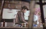 Taze Çay Patladı  Umudumuz Şaban  Restorasyonlu