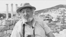 Ara Güler'in Hayatını Anlatan Belgesel