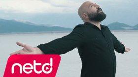 Azad Bitlis - İntihar Notaları