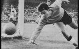 Batı Almanya 7  Türkiye 2 1954 Dünya Kupası 3. Maç