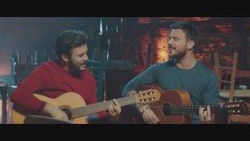 Mustafa Ceceli - Sinan Akçıl - Anlarsın