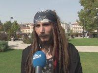 Sivaslı Jack Sparrow