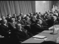 Türkiye ve Avrupa Ekonomik Topluluğu (Ankara Anlaşması - 1963)