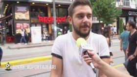 Whatsapp Türk Uygulaması Olsaydı Adı Ne Olurdu? - Röportaj