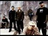 Linkin Park Jayz Numb Encore