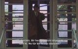 İhtiyar Adam ve Silah (2018) Türkçe Altyazılı Fragman