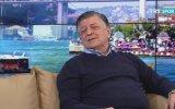 Yılmaz Vural'ın Haklı Fenerbahçe İsyanı