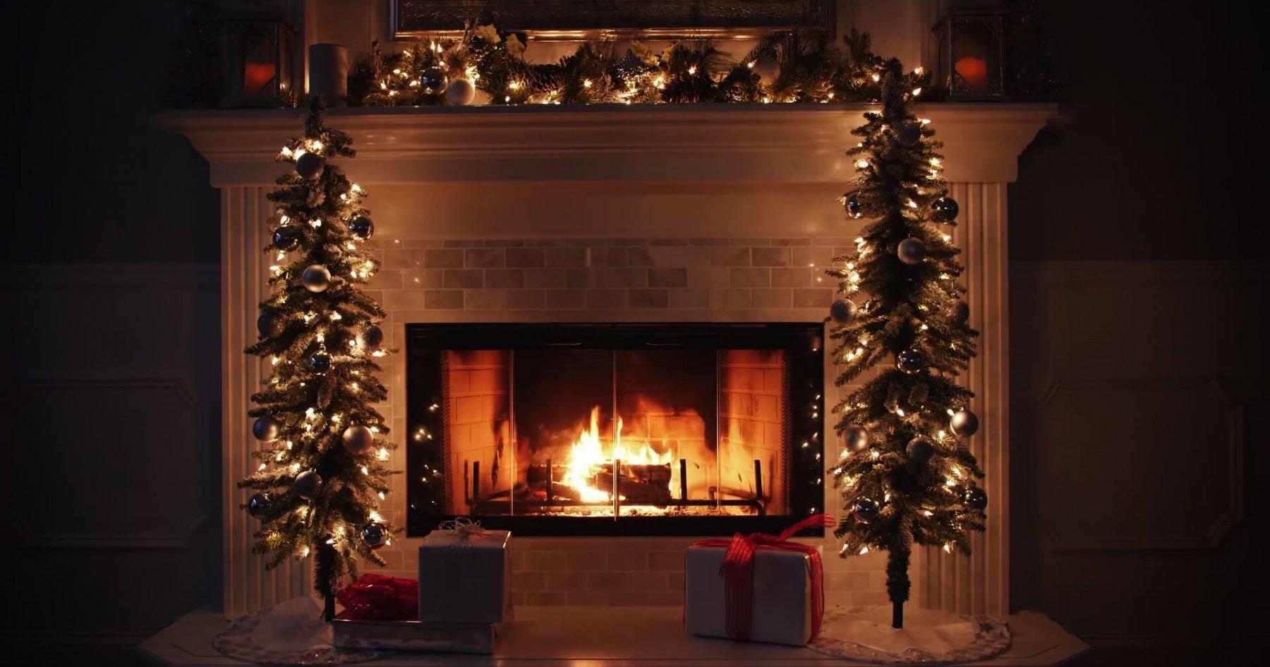 Pentatonix - Rockin Around The Christmas Tree | İzlesene.com