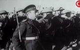 Cumhuriyet Bayramı Kutlamaları 1941