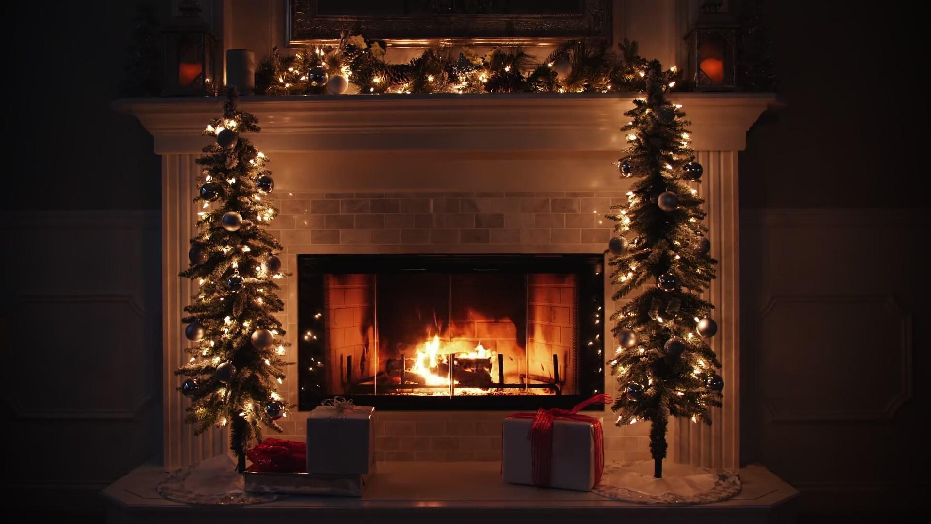Pentatonix - Grown Up Christmas List (ft. Kelly Clarkson) | İzlesene.com
