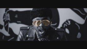 The Black Eyed Peas - Dopeness
