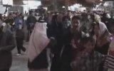 Amerika İşgali Öncesi Irak Sokakları 2003