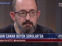 Kadın - Erkek Beyninin Biyolojik Farkları - Prof. Dr. Sinan Canan