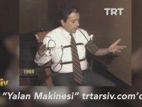 Yalan Makinesi (1988)