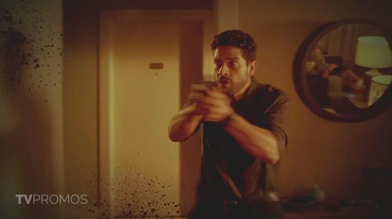 Criminal Minds 14 Sezon 6 Bölüm Fragmanı Izlesenecom