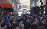 Salçalı Köfte Festivali  Elazığ