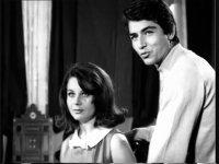 Yıldız Tepe - Fatma Girik,   Ekrem Bora (1965 - 95 dk)