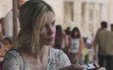 Ridley Scott'un Çektiği THY Reklam Filmi