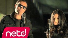 Rafet El Roman - Feat. Derya - Unuturum Elbet