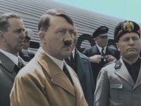 Hitlerin Büyü Ayinleri