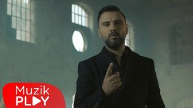 Alişan - İlahi Adalet (Official Video)