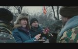 Donbass Afişi