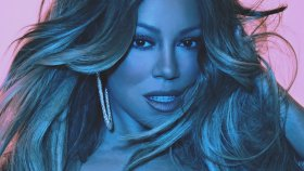 Mariah Carey - Giving Me Life