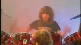 Motorhead & Girlschool - Please Don't Touch