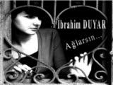 İ.halil Duyar - Ağlarsın...  (3.albüm)
