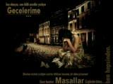 İ.halil Duyar - Ah Be Sevgili Nalan! (1.albüm)