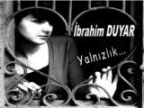 İ.halil Duyar - Yalnızlık..! (3.albüm)