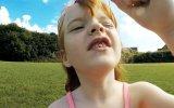 Çocukların Çılgınca Diş Çekme Anları