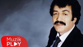Müslüm Gürses - Toprak Alsın Muradımı (Official Audio)