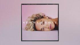 Rita Ora - Summer Love