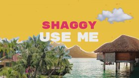 Shaggy - Use Me