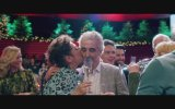 All You Need Is Love (2018) Fragman