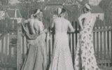 Kadın Kıyafetli Nazi Askerleri  DW Türkçe