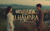 Memories of the Alhambra (2018) Fragman