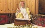 Mesih'in Hakk'a Çağrısı Hasan Mezarcı
