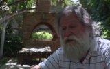 Nesin Matematik Köyü  Zilsiz, Sınavsız, Duvarsız Eğitim